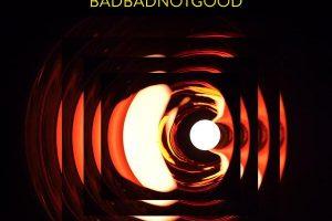 badbad