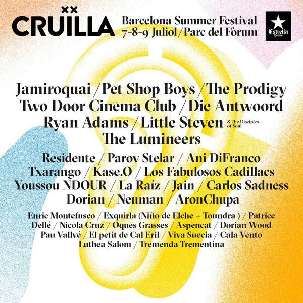 lineup-cruilla2017_ok