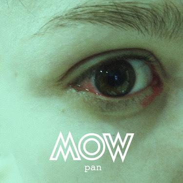 mow pan
