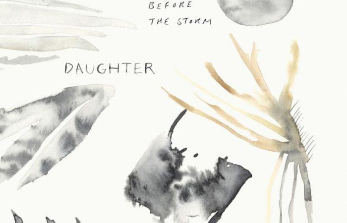 Daughter ponen banda sonora a videojuego