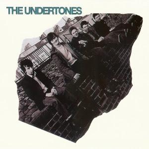 The_Undertones