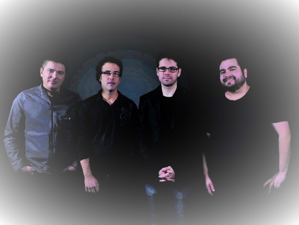 ecoband presenta videoclip para Más