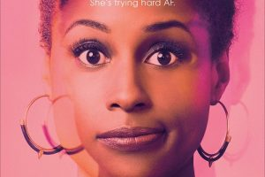 insecure hbo issa rae