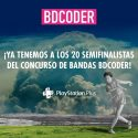 semifinalistas bdcoder 2017