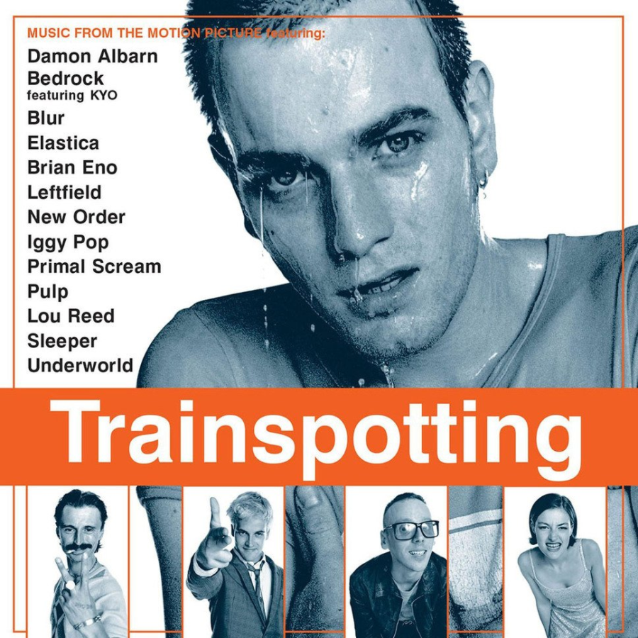 trainspotting bandas sonoras