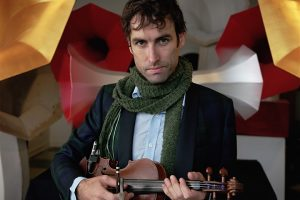 AndrewBird_reduced_780x520