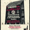 A3_concierto_cartel