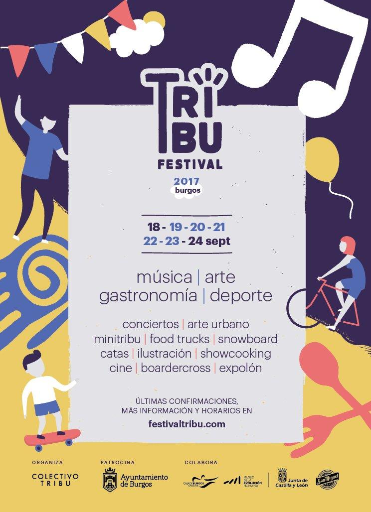 festival-tribu