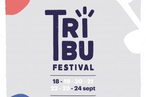 intro-festival-tribu