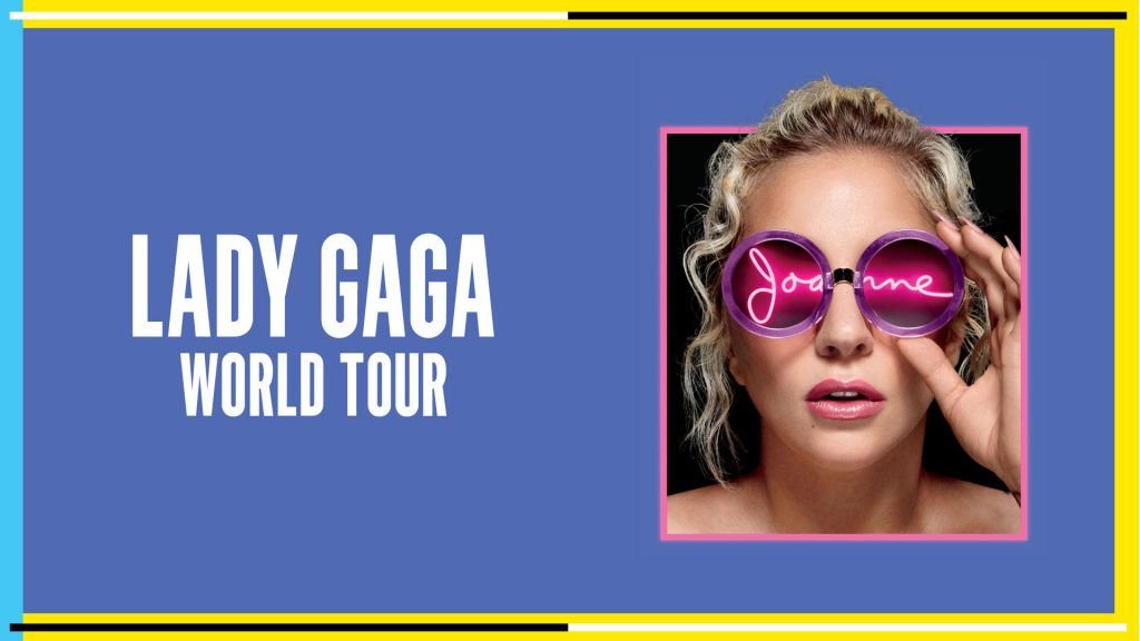 lady gaga cancela su tour europeo