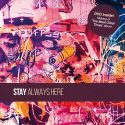 stay always here cover