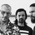 thirty seconds to mars gira madrid bilbao barcelona
