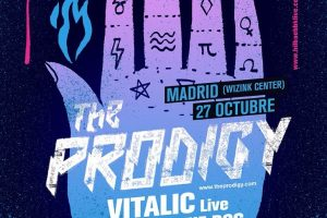 Horarios Negua 27 octubre en Madrid