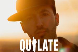 Quilate lanzará nuevo disco en diciembre