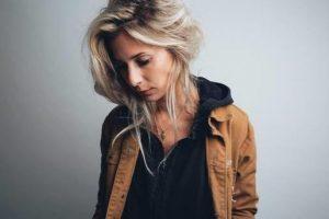 bully publica 'Losing' nuevo disco en Sub Pop records