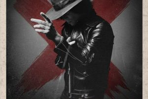 bunbury tour