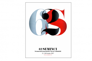 cartel-seminci-62-1