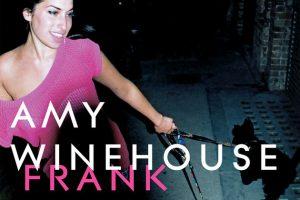 amy winehouse frank vinilo critica