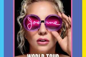 lady gaga reprograma su tour por Europa