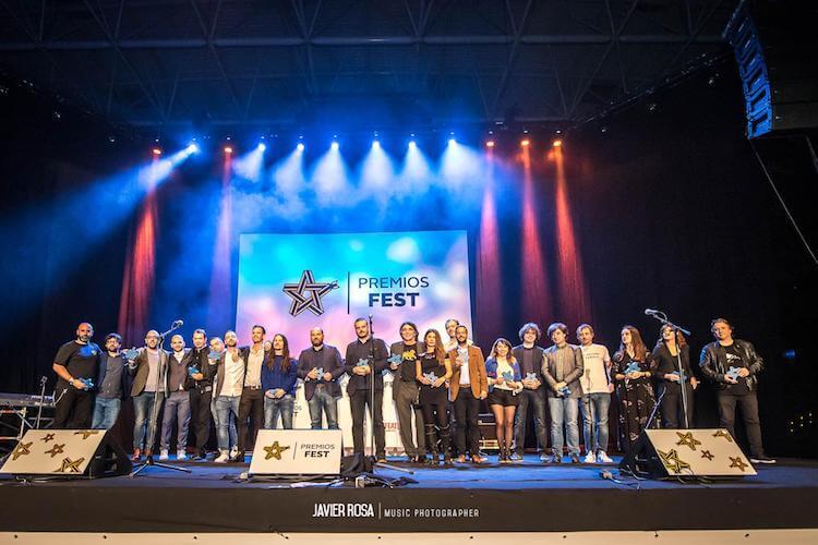 premios-fest-2017-ganadores