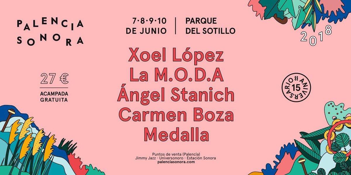 Palencia-sonora-2018