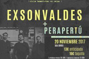 Exonvaldes-Tomavistas-Ciudad-2017