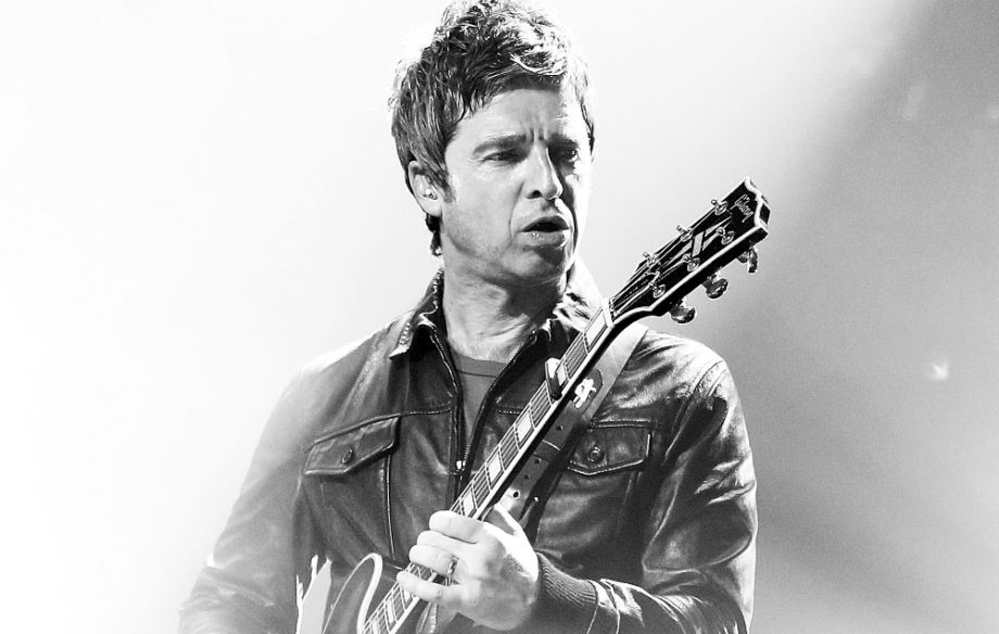noel-gallagher-nme