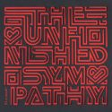 "The Unfinished Sympathy presenta ""It's a Crush!"" en Madrid!"
