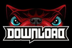¡Guns N' Roses, cabeza de cartel de Download Festival Madrid 2018!