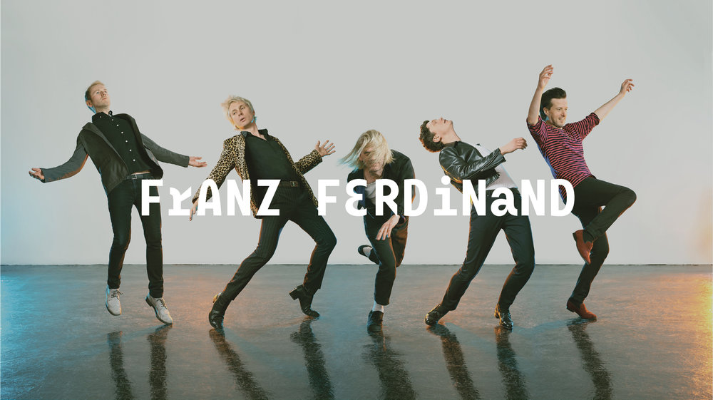 fferdinand-2048x1149px
