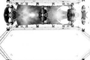 Le Voyeur anuncia fechas en Madrid (sala el Sol), Londres, Bristol y Winter Indie City