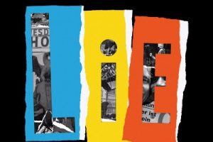 mudhoney new album live in europe