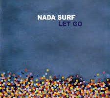 Nada Surf pisarán Madrid y A Coruña en Febrero 2018