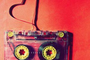 La playlist del Miercoles por la mañana #2