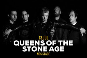 queens-of-the-stones-age-home-nos-alive-1