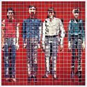 "En Vinilo sabe mejor (VI): Talking Heads–""More Songs About Buildings and Food"" critica"