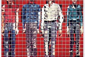 """En Vinilo sabe mejor (VI): Talking Heads–""""More Songs About Buildings and Food"""" critica"""