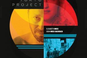 tokyo project HBO lena dunham elisabeth moss