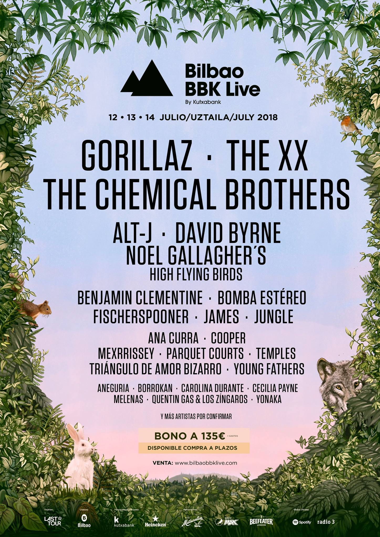 Bilbao-bbk-live-2018-02