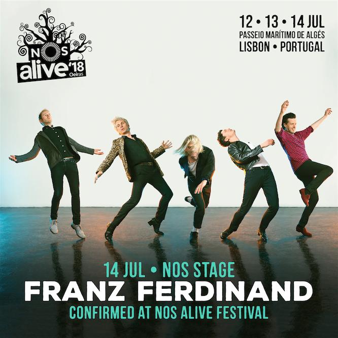 Franz_Ferdinand_NOS_Alive__web_
