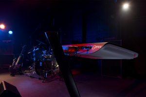 Genos la nueva máquina de Yamaha