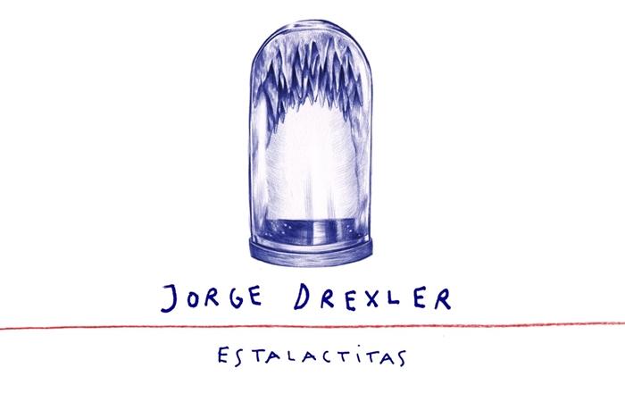 Jorge Drexler 5