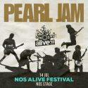 Pearl-Jam-NOS-Alive-2018