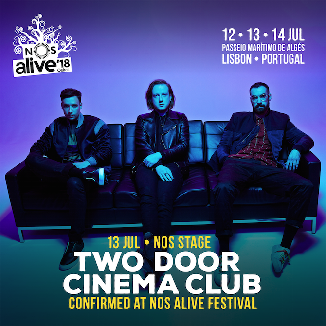 Two_Door_Cinema_Club_NOS_Alive__web_