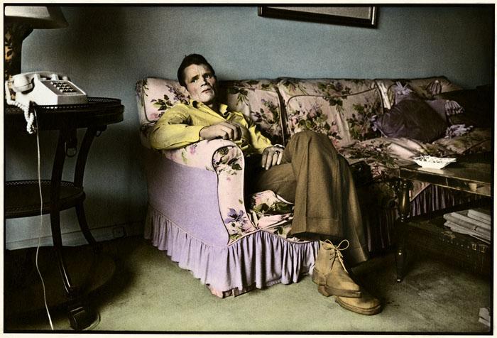 MUSICAL PORTRAITS Deborah Feingold