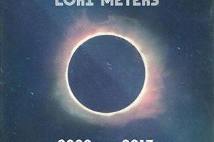 Lori Meyers sacan a la venta 2000-2017, la caja que compila todos sus discos en vinilo