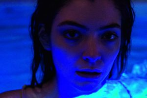 """Lorde anuncia (por fin) la edición en vinilo de """"Melodrama"""""""