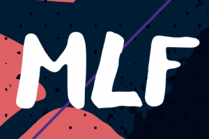The Prodigy encabeza el cartel del Mallorca Live Festival 2018