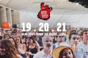 super-bock-super-rock-2018