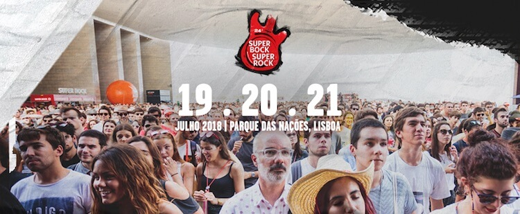 super-bock-super-rock-2018
